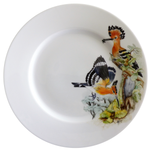 porcelaine artiste suisse